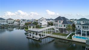 Houston Home at 13631 Windlass Circle Galveston , TX , 77554-6487 For Sale