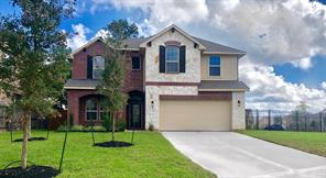 Houston Home at 3263 Explorer Way Conroe , TX , 77301-1997 For Sale