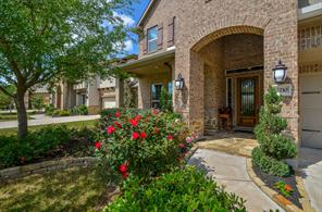 Houston Home at 24210 Olivara Lane Richmond , TX , 77406-4528 For Sale