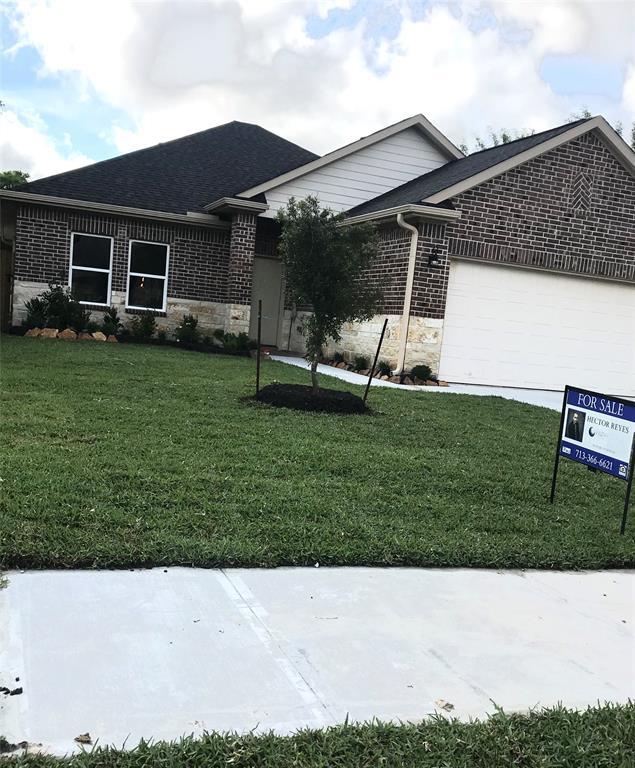 Har Com Houston Tx Rentals: 7160 Flamingo Drive, Houston, TX 77087