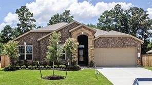 Houston Home at 31003 Roanoak Woods Drive Tomball , TX , 77375-1225 For Sale