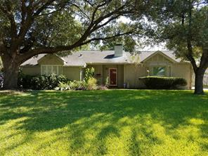 9659 val verde street, houston, TX 77063