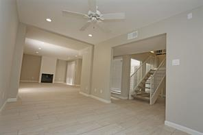 Houston Home at 4722 Post Oak Timber Drive 21 Houston , TX , 77056-2224 For Sale