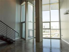 Houston Home at 2000 Bagby Street 13436 Houston , TX , 77002-8595 For Sale