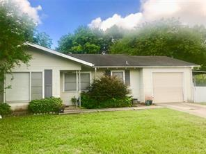 Houston Home at 5449 Franz Road Katy , TX , 77493-1718 For Sale