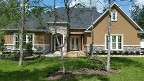 Houston Home at 11522 Sebastians Run Montgomery , TX , 77316 For Sale