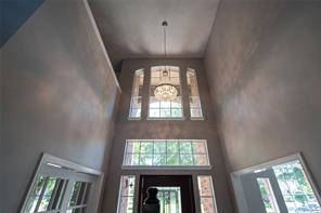 Houston Home at 19118 Match Play Drive Humble , TX , 77346-6190 For Sale