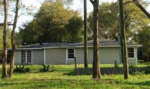 Houston Home at 113 County Road 2364 W Taylor Liberty , TX , 77575-4488 For Sale