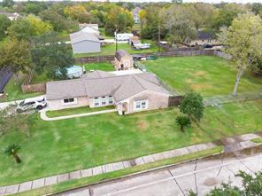 Houston Home at 1301 E E Street La Porte , TX , 77571-5617 For Sale