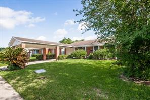 Houston Home at 4227 S Acres Drive Houston , TX , 77047-1136 For Sale