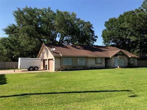 405 Bowman, Alvin, TX, 77511