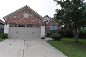 Houston Home at 24427 Dartford Springs Lane Katy , TX , 77494-0818 For Sale