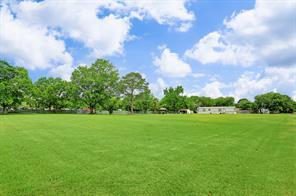 Houston Home at 9914 Ballantine Street Houston , TX , 77075-2602 For Sale