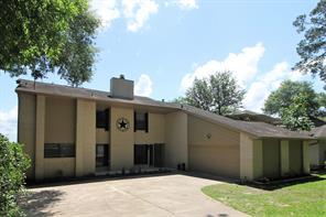 Houston Home at 143 Lake View Circle Montgomery , TX , 77356-9028 For Sale