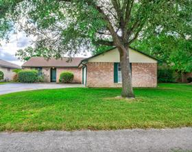 Houston Home at 11602 Loyola Drive Cypress , TX , 77429 For Sale