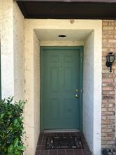 17230 imperial valley drive #31, houston, TX 77060