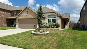 Houston Home at 3222 Dappled Vale Trail Spring , TX , 77373-5412 For Sale