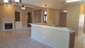 Houston Home at 2006 Ridgeway Park Drive Kingwood , TX , 77339-5601 For Sale