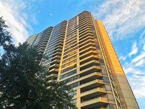 Houston Home at 15 Greenway Plaza 12E Houston                           , TX                           , 77046-1504 For Sale
