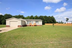 Houston Home at 16254 Lone Star Ranch Drive Conroe , TX , 77302-8304 For Sale