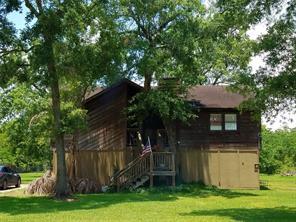 1216 Country Club, Shoreacres, TX, 77571