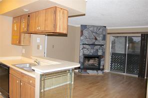 Houston Home at 250 El Dorado Boulevard 264 Houston , TX , 77598-2215 For Sale
