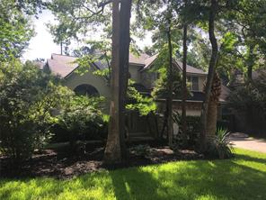 26 Misted Lilac, The Woodlands, TX, 77381