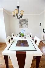Houston Home at 4815B Austin Street B Houston , TX , 77004-5648 For Sale