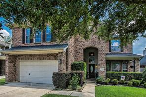 Houston Home at 13922 Eden Manor Lane Houston , TX , 77044-4474 For Sale