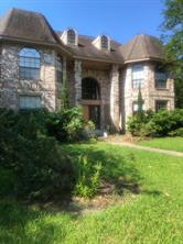 Houston Home at 4918 Middle Falls Drive Kingwood , TX , 77345-1649 For Sale
