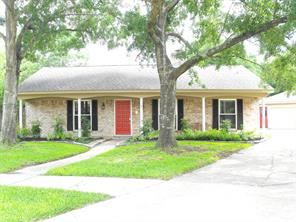 Houston Home at 12831 Westhorpe Drive Houston , TX , 77077-3707 For Sale