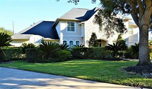 Houston Home at 22503 Wolfs Meadow Lane Katy , TX , 77494-8241 For Sale