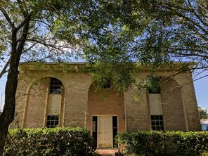 Houston Home at 15822 Echo Hill Drive Houston , TX , 77059-4621 For Sale