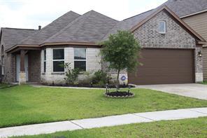 21230 Fox Branch, Humble, TX, 77338