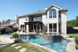 Houston Home at 1934 Mossy Path Lane Katy , TX , 77494-4961 For Sale