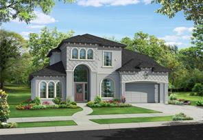 Houston Home at 6711 Cascade Manor Drive Sugar Land , TX , 77479 For Sale