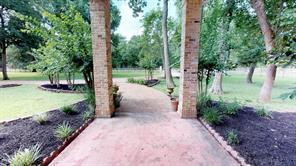 Houston Home at 5406 Winding River Road Richmond , TX , 77406-8215 For Sale