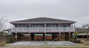 1715 El Mar Lane, Seabrook, TX 77586