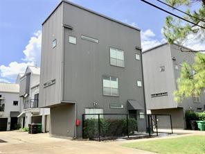Houston Home at 2616 Chenevert Street Houston , TX , 77004-1215 For Sale