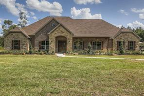 Houston Home at 8994 Grand Lake Estates Drive Montgomery , TX , 77316 For Sale
