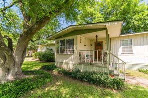 Houston Home at 11906 Palmerton Drive Houston                           , TX                           , 77064-1517 For Sale
