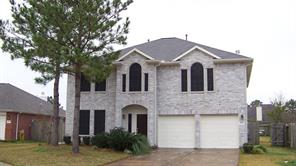 Houston Home at 18311 Hollow Branch Court Cypress , TX , 77429-4578 For Sale
