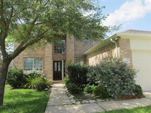 Houston Home at 4126 Winesap Bend Stafford , TX , 77477 For Sale