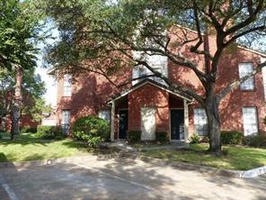 Houston Home at 2211 S Kirkwood Road Unit 19 19 Houston , TX , 77077 For Sale