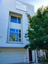 Houston Home at 1418 Southmore Boulevard Houston , TX , 77004-5846 For Sale