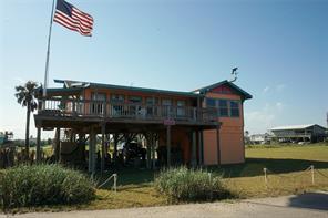 Houston Home at 1018 Beach Drive Surfside Beach , TX , 77541-9449 For Sale