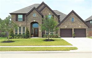 13701 sunset harbor, pearland, TX 77584