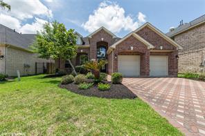 Houston Home at 12023 Lismore Lake Drive Cypress , TX , 77429-7427 For Sale