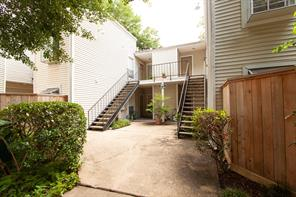 Houston Home at 9809 Richmond Avenue B12 Houston , TX , 77042-4567 For Sale