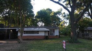 Houston Home at 1242 Du Barry Lane Houston , TX , 77018-5238 For Sale